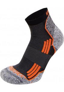 Robust Trainer socks