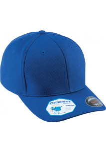 Flexfit cool and dry sports cap - 6 panels