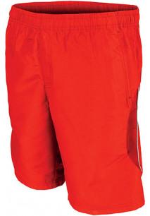 Men's Sports Shorts