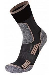 No Limit Walk socks