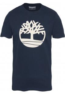 BIO BRAND TREE T-SHIRT