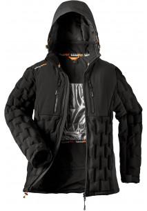 Endurance Shield jacket