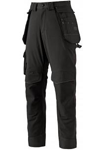Morphix work trousers