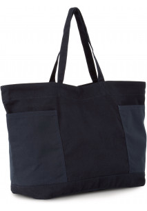 Hold-all bag
