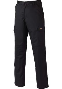 Everyday CVC trousers