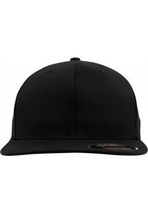 Flexfit Flat Visor cap