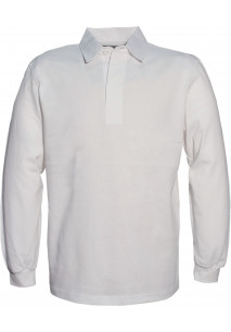 MEN'S RUGBY POLO KARIBAN