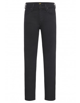 Scarlett Skinny High-Waisted Jeans