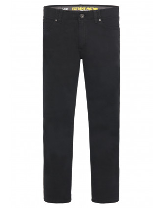 Extreme Motion Straight Jeans