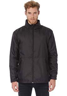 Multi-active Men's Jacket