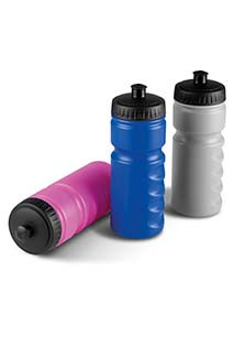 Sports bottle - 500 ml