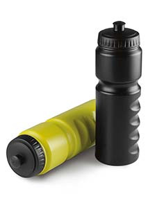 Sports bottle - 750 ml