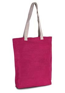 Juco shopper bag