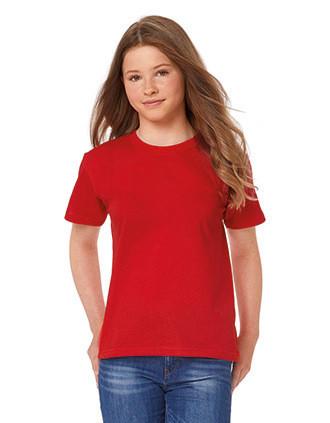 Exact 150 Kids' T-shirt