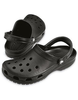 Crocs™ ClassicClogs