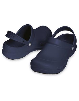 Crocs™ BistroClogs
