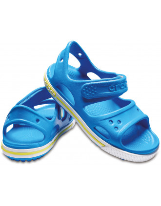 Crocs™ Kids' Crocband™ II Sandals