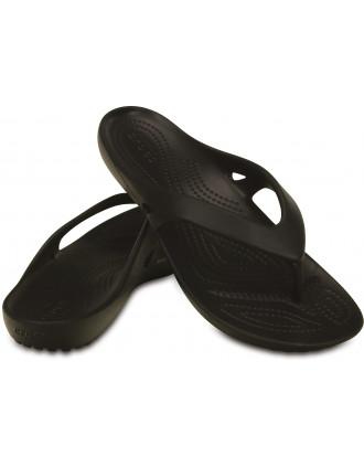 Crocs™ Kadee IIFlip-Flops