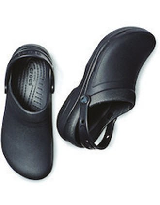 Crocs™ Specialist IIClogs