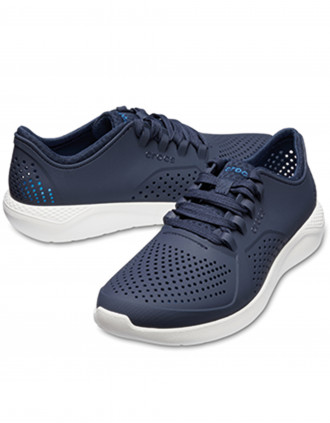 Men's Crocs™ LiteRide™ Pacer Trainers