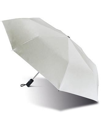 AUTO OPEN mini umbrella
