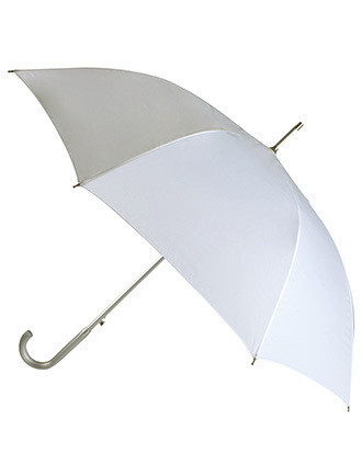 Automatic aluminium umbrella