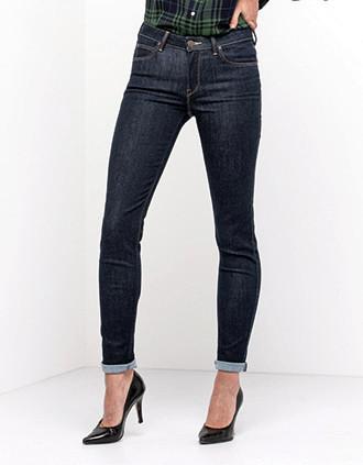 Scarlett Skinny Women's Jeans