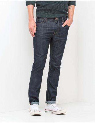 Rider Slim Men's Jeans