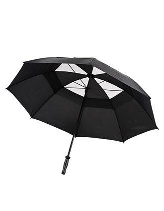 Professional golf umbrella