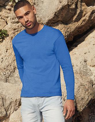 Original-T long-sleeved T-shirt