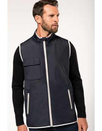 4-layer thermal bodywarmer