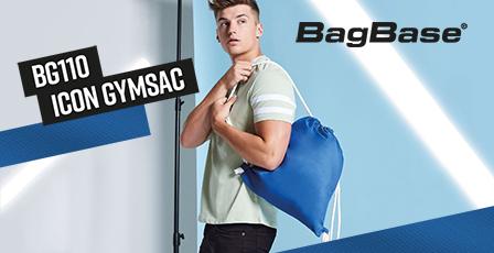 BagBase - Icon gymsac