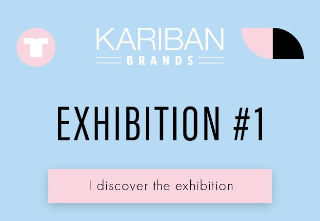 Exhibition #1